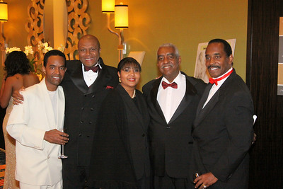 Theatre South Atlanta @Belle of the Ball