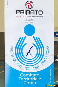 Premiazioni Stagione 2015/2016 - Como