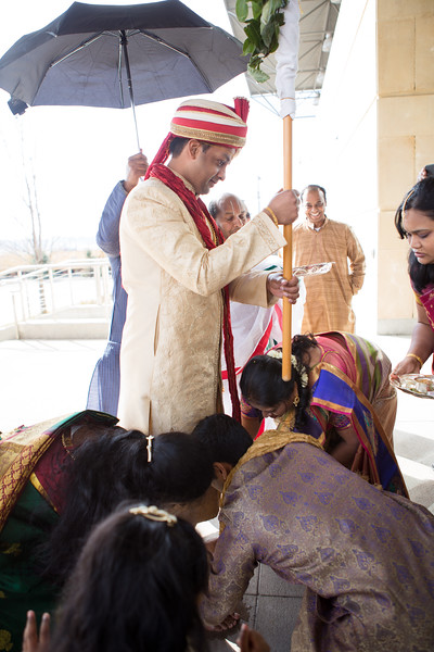 Le Cape Weddings - Bhanupriya and Kamal II-384.jpg