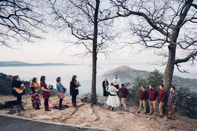 Hire-Wedding-387.jpg