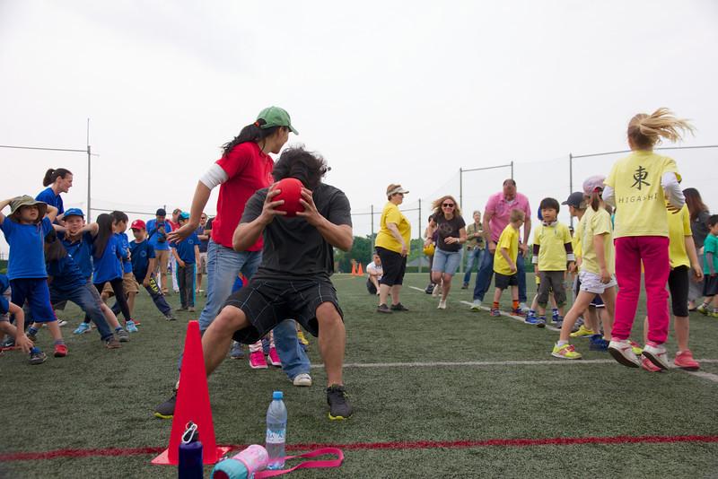 2014 ES Sports Day - AC 284.jpg