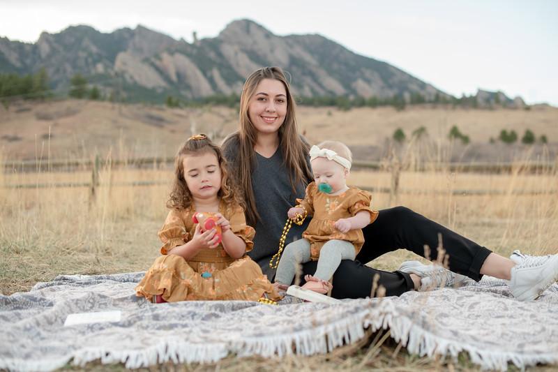 2020-11-18 Malesky and Foord Families 093.jpg