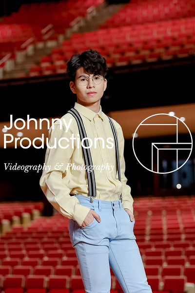0087_day 1_SC flash portraits_red show 2019_johnnyproductions.jpg