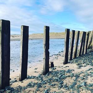 Anglesey -Christmas 2018