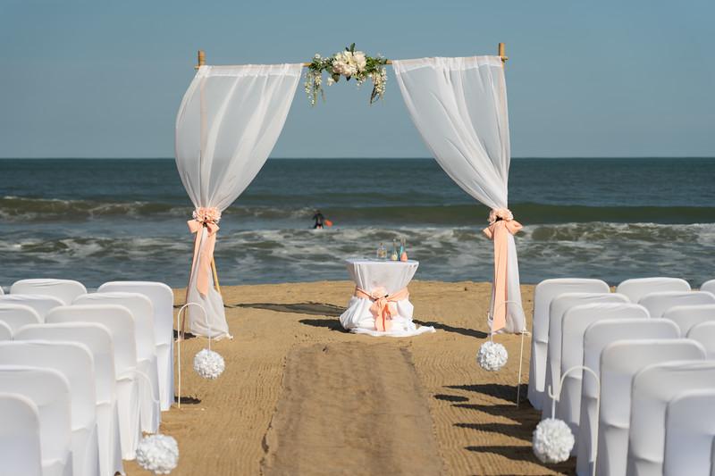 VBWC STAR 10122019 Wedding #3 (C) Robert Hamm.jpg