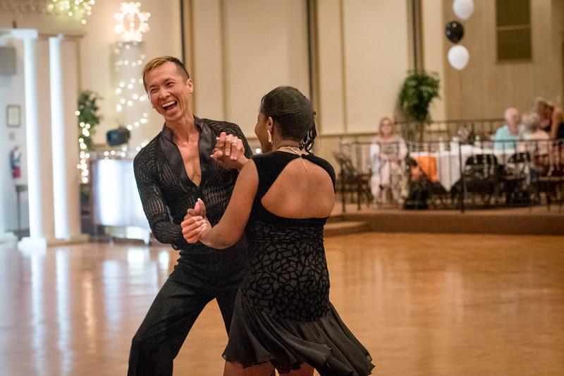 RVA_dance_challenge_JOP-11210.JPG