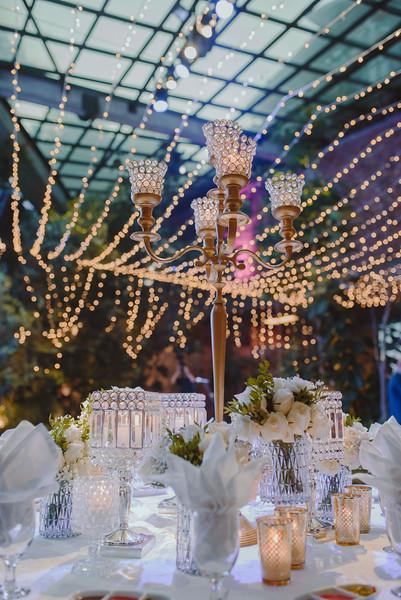 Dennis & Pooi Pooi Banquet-531.jpg