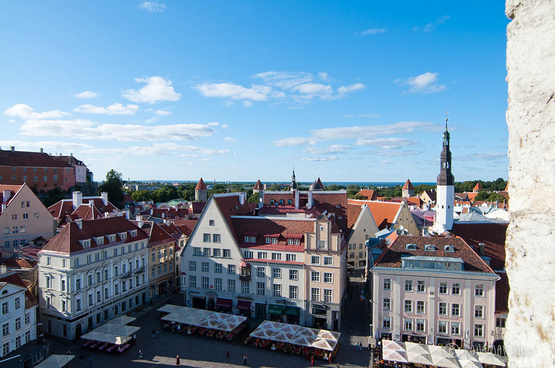 tallinn-estonia-view-1290.jpg