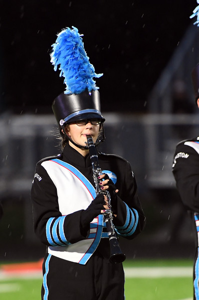 marching_band_8562.jpg
