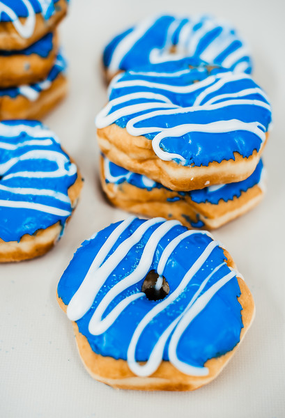 DSC_9208 donut day June 03, 2019.jpg