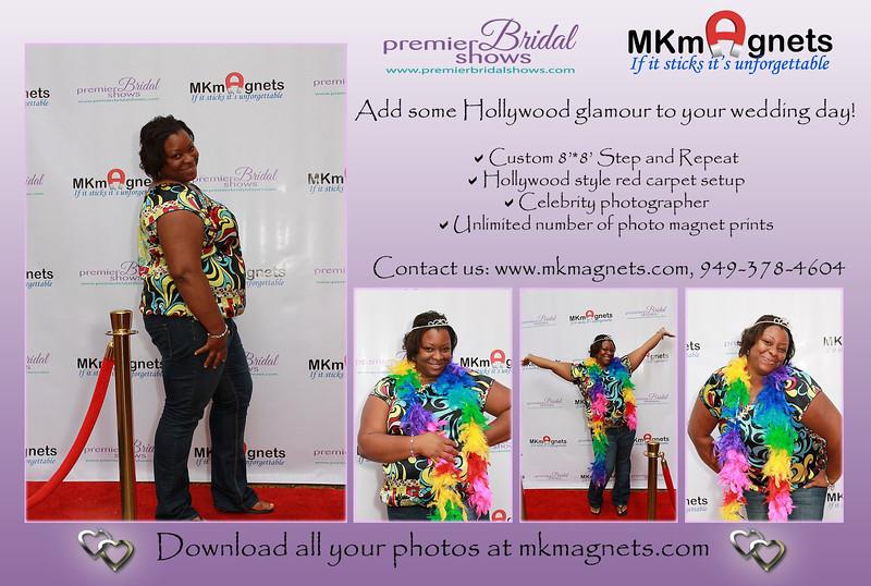 MK Hollywood Glamour (21).jpg