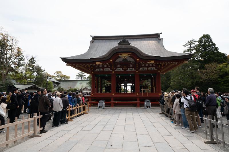 20190411-JapanTour-4260.jpg