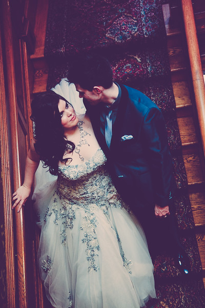 Gloss_Photography_Studios_wedding-7794.jpg