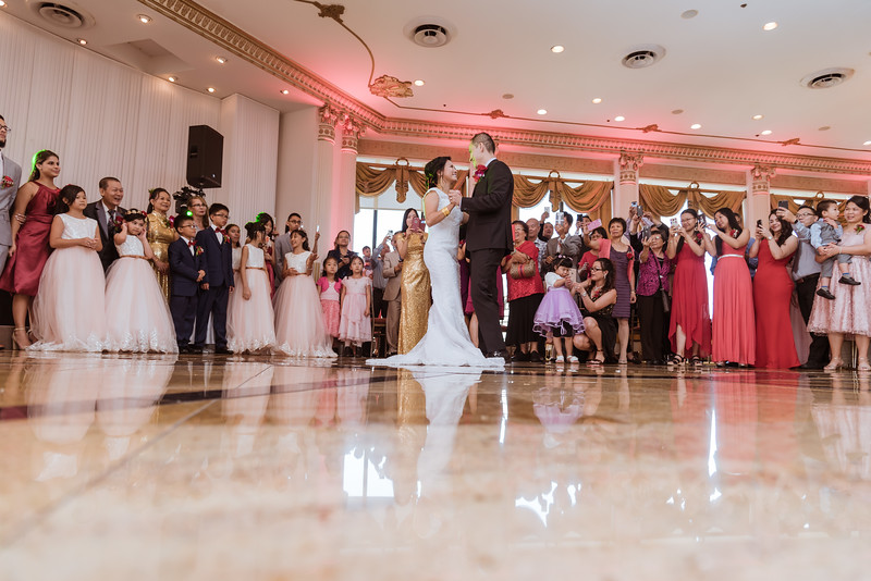 Wedding Full gallery M&J-415.jpg