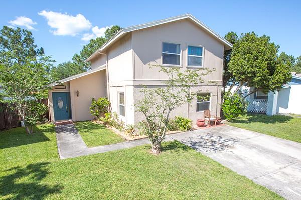 10608 Fairfield village drive Tampa fl 33624 | Top MLS
