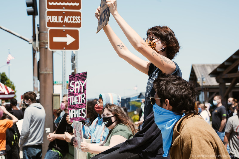 Coos-Bay-BLM-Protest-July-5th-2020-Gabrielle-Colton-019.jpg