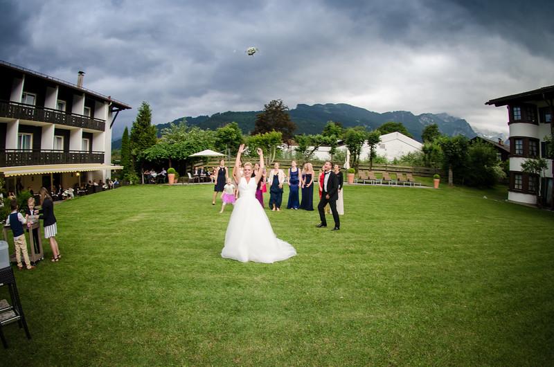 wedding_lizzy-patrick-408.jpg