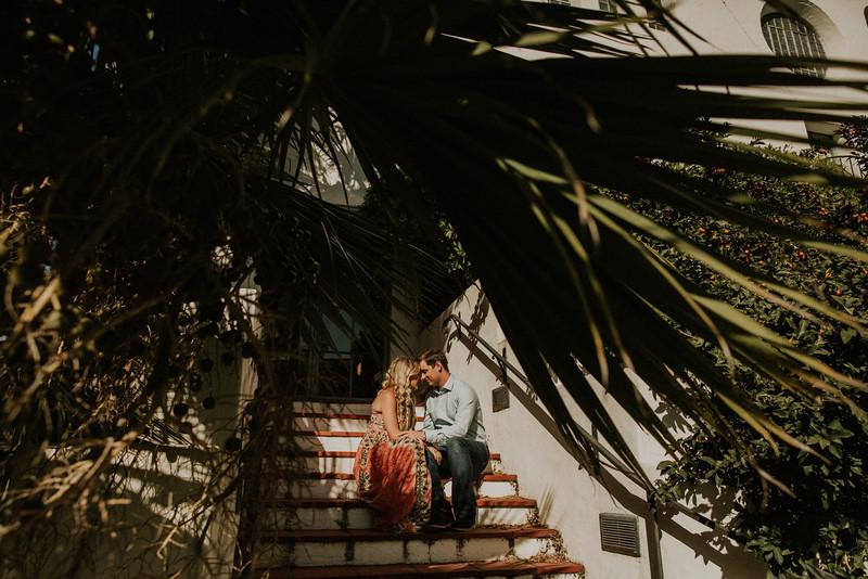 Kirsten+Michael_Engaged-0011.jpg