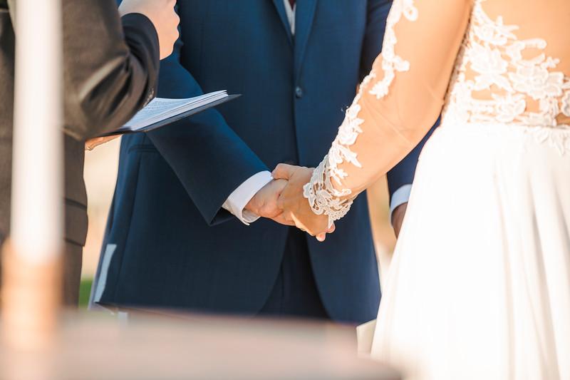 Alexandria Vail Photography Wedding Taera + Kevin 629.jpg