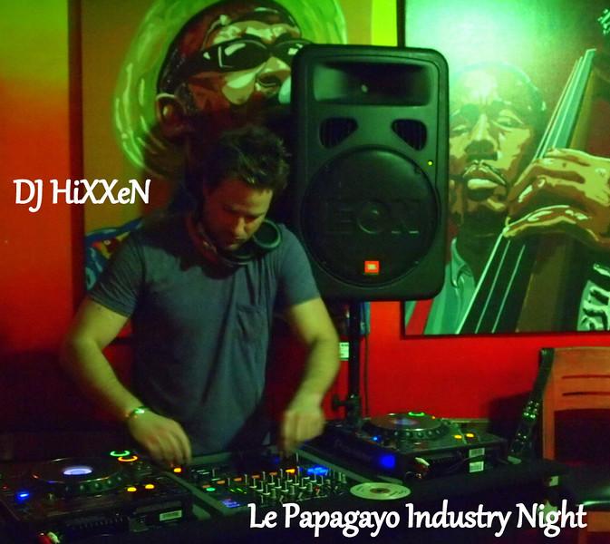Le Papagayo Industry Mondays (1).JPG