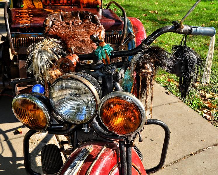 Dayton Concours Best 09-18-2011 28.JPG