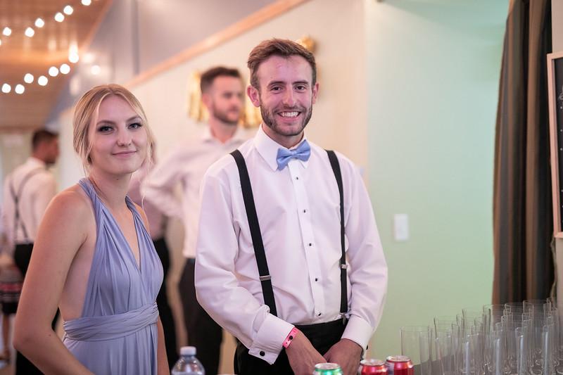 salmon-arm-wedding-photographer-3579.jpg