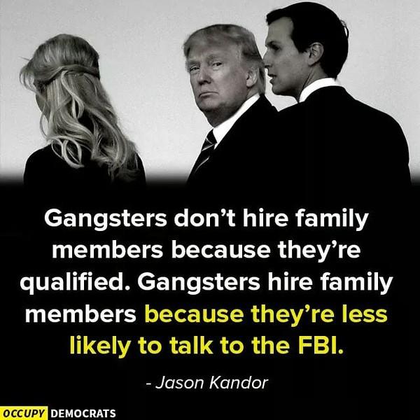 POLITICS_45_Gangsters.jpg