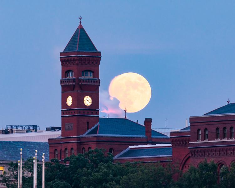 Full Moon July 4_large.jpg
