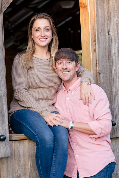 Andy&Jessie_Engagement_42.jpg