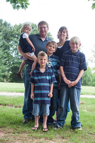 FamilyPortraits-4422.jpg