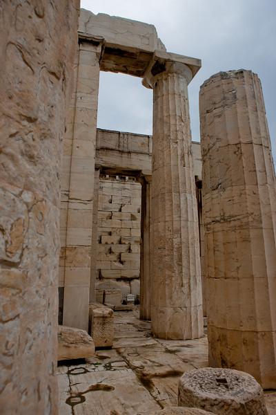 Greece-4-3-08-33151.jpg