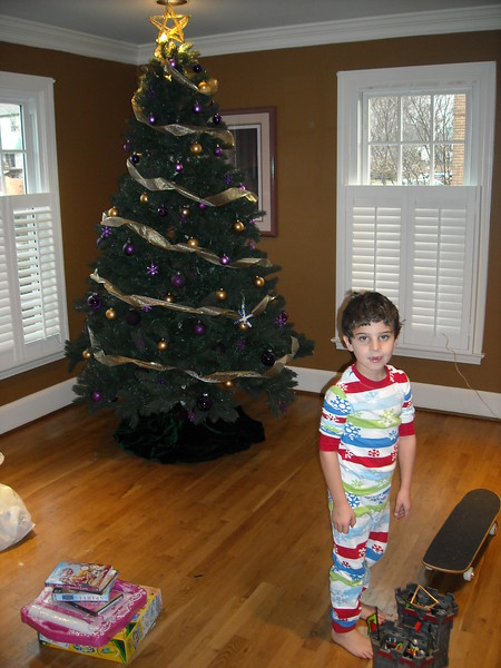 Navidad 2008-22.jpg
