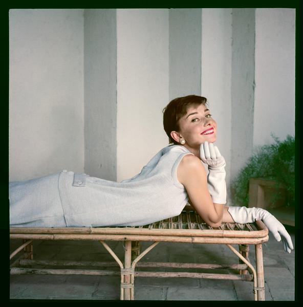 Audrey 1-A.jpg