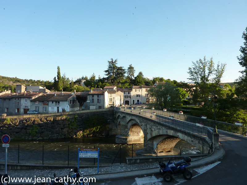 Languedoc Rousillon 2010 -  (45 of 65)