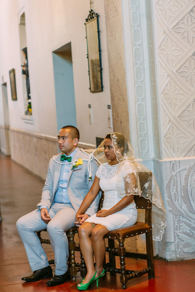 SLOmissionwedding-157.jpg