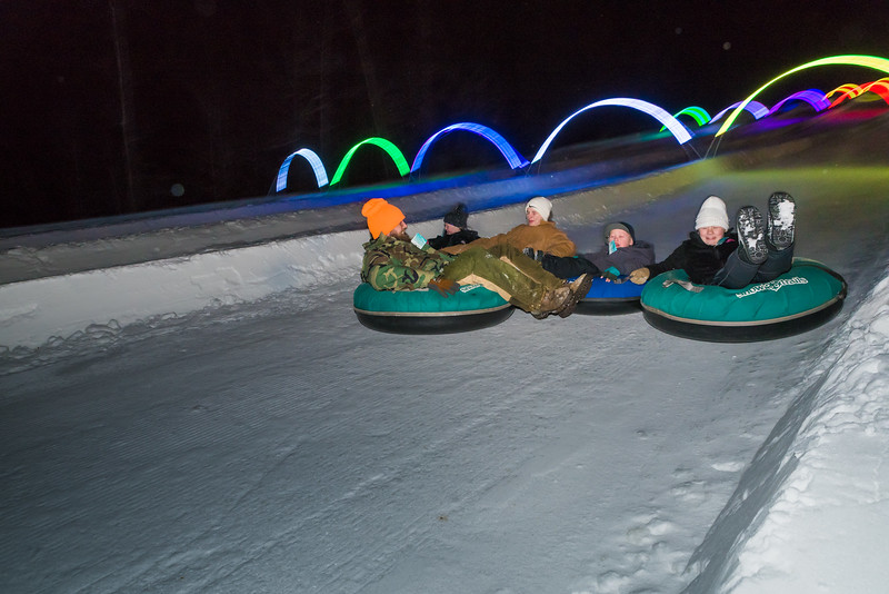 Glow-Tubing_2-10-17_Snow-Trails-Mansfield-Ohio-0779.jpg