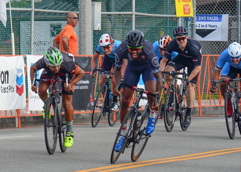 San Dimas Stage Race March 2016-3.jpg