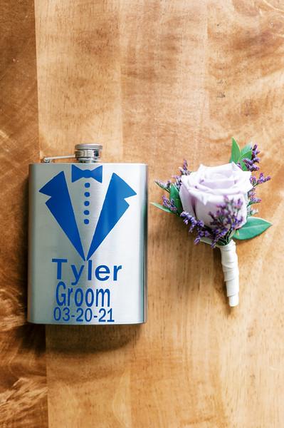 TylerandSarah_Wedding-212.jpg