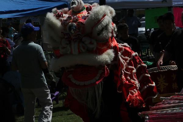 Asiafest