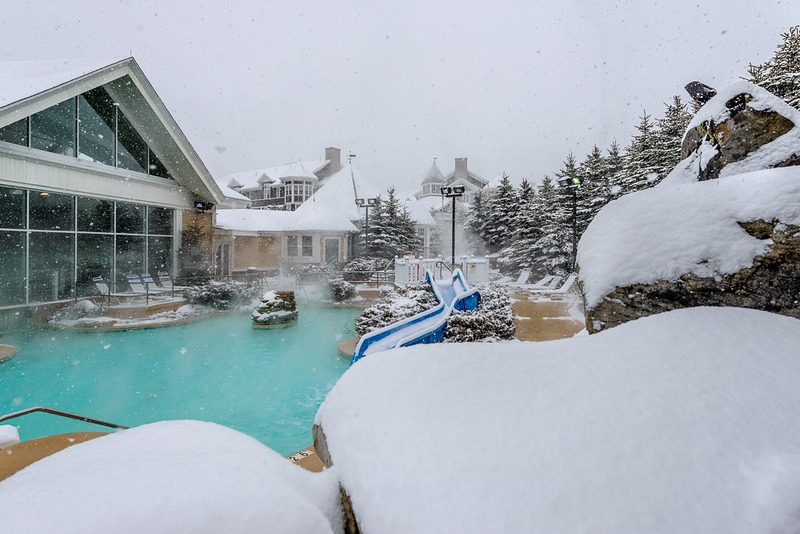 Snowshoe-Mountain-Resort-in-the-winter-8.jpg