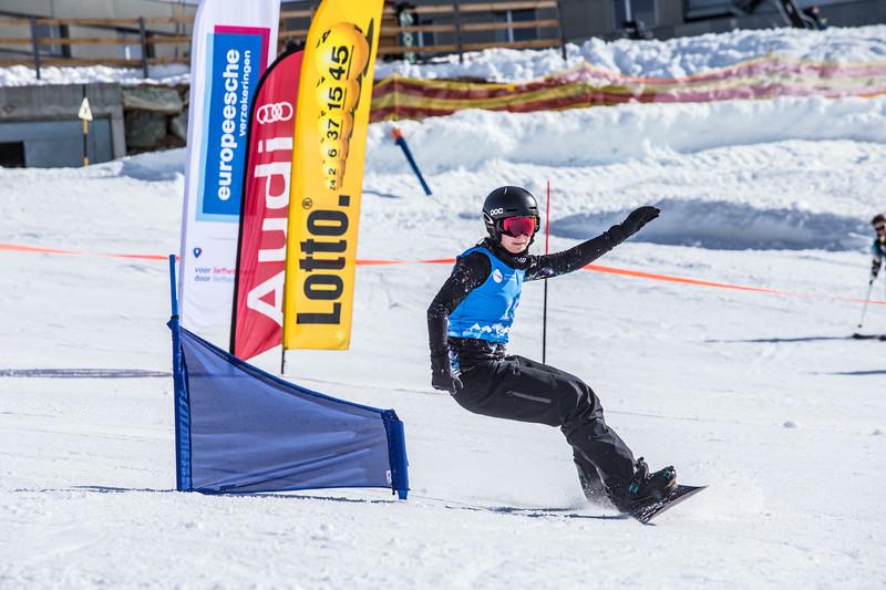 Lisa Bunschoten2-NK snowboard en freeski 2017.jpg