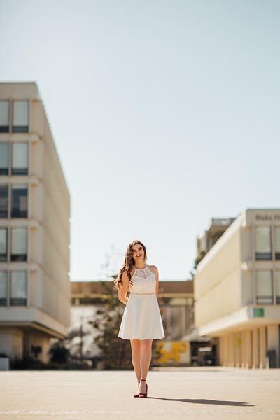 Hannah Falustick Graduation Photos-261-6074-Edit.jpg
