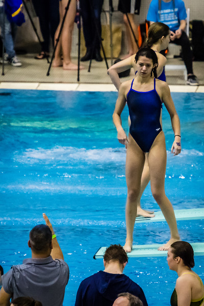 2018 UIL 5A State Swimming & Diving Championship-44.jpg