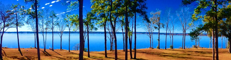 Lake in  Daylight.jpg