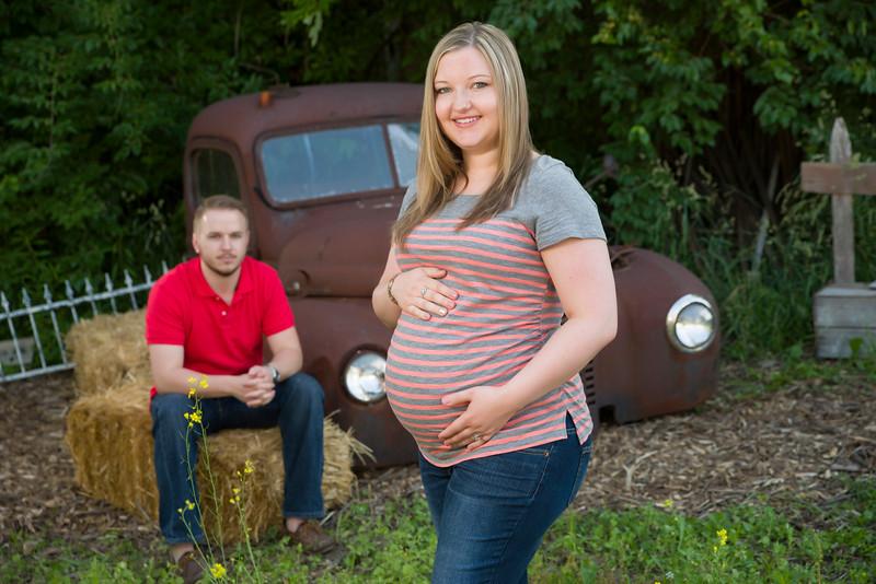 McAllister maternity023.jpg