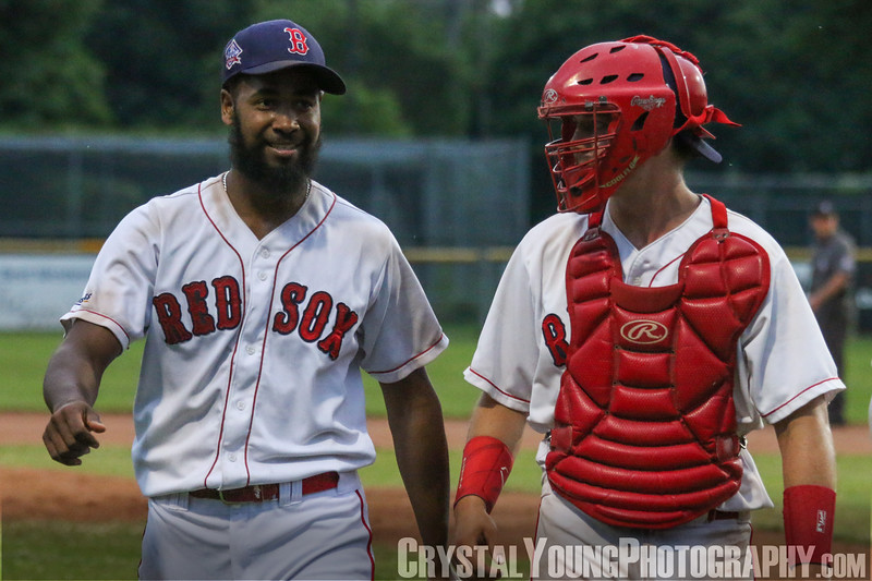 Red Sox 2019-8901.jpg