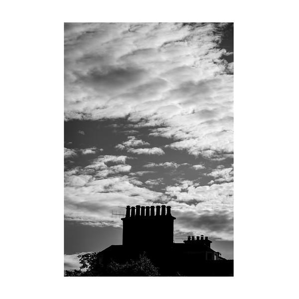 158_Sky_10x10.jpg