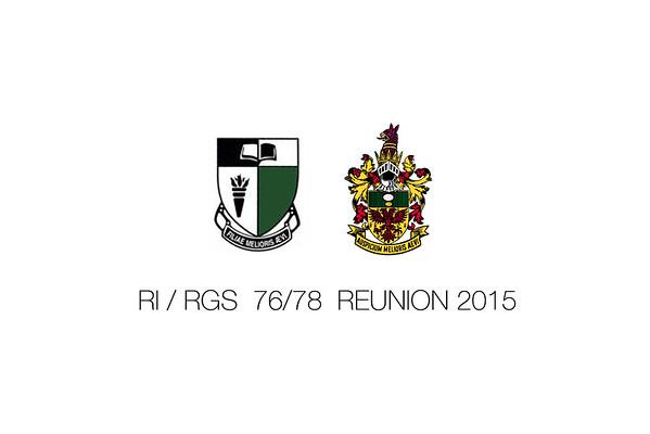 RI / RGS