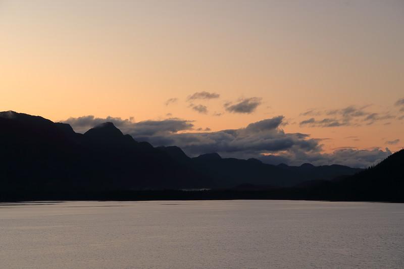 AlaskaInsidePassage37.jpg