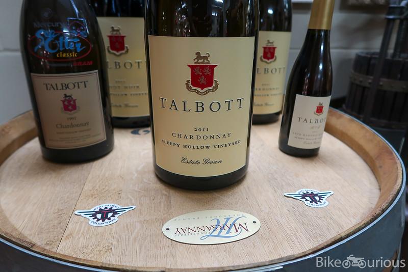 Talbott Wine.jpg